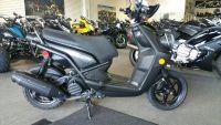 2013 Yamaha Zuma 125 250 - 500cc Scooters Santa Clara, CA