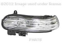 Buy Mercedes Benz SL500 SL55 SL600 SL65 SLK350 SLK55 Door Mirror Turn Signal Light motorcycle in WA, OR, CA, TX, FL, PA, NY, US, for US $43.67