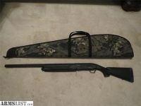 For Sale/Trade: Browning Gold Hunter 3.5