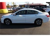 2014 HONDA ACCORD LX-S COUPE 2D (714-757-1134)
