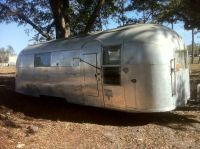 AIRSTREAMS  ANY SIZE  CASH