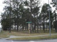 1.75 acres commercial@ Champion Forest
