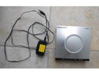 Sagemcom SE567 Wireless ADSL Gatgeway Modem