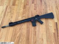 For Sale/Trade: ARs