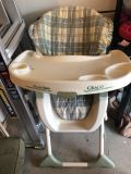 Graco Baby Highchair