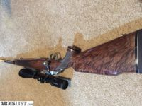 For Sale: Browning White Gold 300 WSM