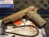 "For Sale: NIB Colt M45A1 5"" 1911 .45ACP"