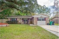 $155,000, 3477 Wood Hill Dr Tallahassee FL, 32303 - Ph. 850-888-0888