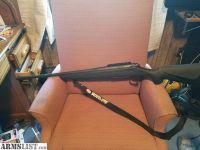 For Sale: remington 308
