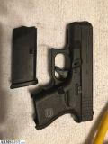 For Sale: Unfired Glock 27 Gen 4