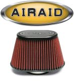 Sell AIRAID 720-440 SynthaFlow Cold Air Filter Element Replacement #200-195 #300-151 motorcycle in Story City, Iowa, US, for US $56.90