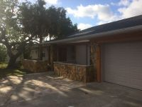 $129,000 3 bed, 2 bath, 1434 sqft. Completely renovated! Spring Hill, FL