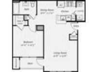 Enclave at Charles Pond - 1A