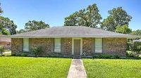 $1,350, 4br, Very nice 4drba  house at a very convenient location Patton Ave, Off ONeal lane