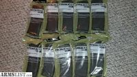 For Sale: Brand new (10) gen 2 pmags 30 rd