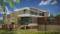 Architectural 3D Rendering Services with Affordable Rates