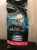 Purina proplan puppy lamb and rice NEW