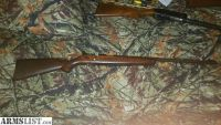 Want To Buy: Marlin Model 80DL MAG