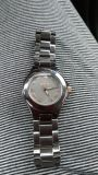 AUTHENTIC INVICTA WOMAN'S WATCH