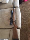 For Sale: Browning abolt ll 243