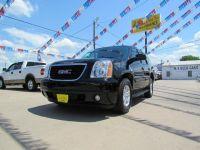 2012 GMC YUKON SLT 2WD 4DR UTILITY/CREW CAB