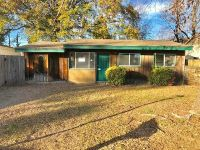Foreclosure - Wirsing Ave, Fort Smith AR 72904