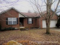 Single-family home Rental - 456 Southbrook Drive (Nich)