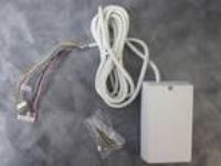 NEW AIPHONE Desktop Terminal Box Intercom Amp Door Answering
