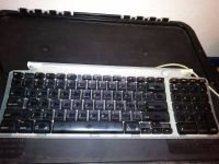apple USB keyboard NK94802FEH6L
