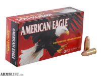 For Sale/Trade: 1000 rounds of 9mm ammo