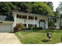 Foreclosure - Chappell Rd, Charleston WV 25304