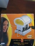 Gold'n Hot Professional Ceramic Hot Iron Stove