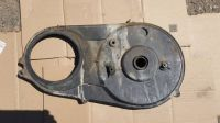 Sell POLARIS 1992 Polaris TRAIL BOSS 350L 350 350cc cc 4X4 CLUTCH COVER REAR motorcycle in Corona, California, United States, for US $10.00