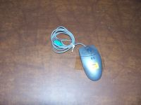 HP Computer Mouse
