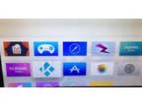 Jailbr0ken Apple TV 4 32gb. Ppv, Movies,Live Sports,Live TV