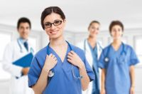 Instant Hire: Certified Home Health Aides - We Provide Training