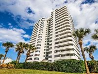 $1,400, 3br, Apartment for rent in Daytona Beach FL,