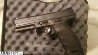 For Sale: HK vp9 9mm