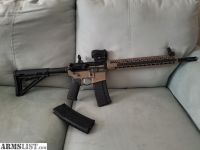 For Sale: NYS compliant AR15