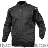 Sell K1 Kart Racing Jacket - All Sizes & Colors motorcycle in Carlsbad, California, United States, for US $88.95