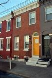 $1,250, 1055 Sq. ft., 2012 E. Firth Street - Ph. 215-398-4133