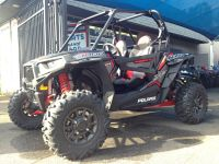 2018 Polaris RZR XP 1000 EPS Ride Command Edition Sport-Utility Utility Vehicles Bellflower, CA