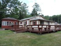 Single Family Colonial Home Only $49,900