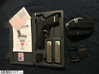 For Sale: Ruger P95