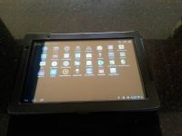 Android Tablet-Acer Iconia A500 10.1 inch