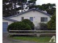 $135 / Three BR - Comfortable 2 story Beach House easy beach access (Lincoln Cit