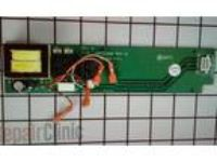 241527601 Refrigerator Dispenser Control Board - New in Box