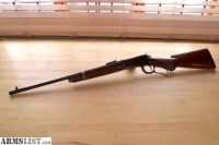 For Sale: USED Winchester 1894 32 W.S.