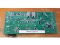 WR55X23210 GE Refrigerator Dispenser Control Board