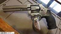 For Sale: Smith and Wesson 686